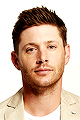 Jensen Ackles Source