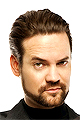 Shane West Daily